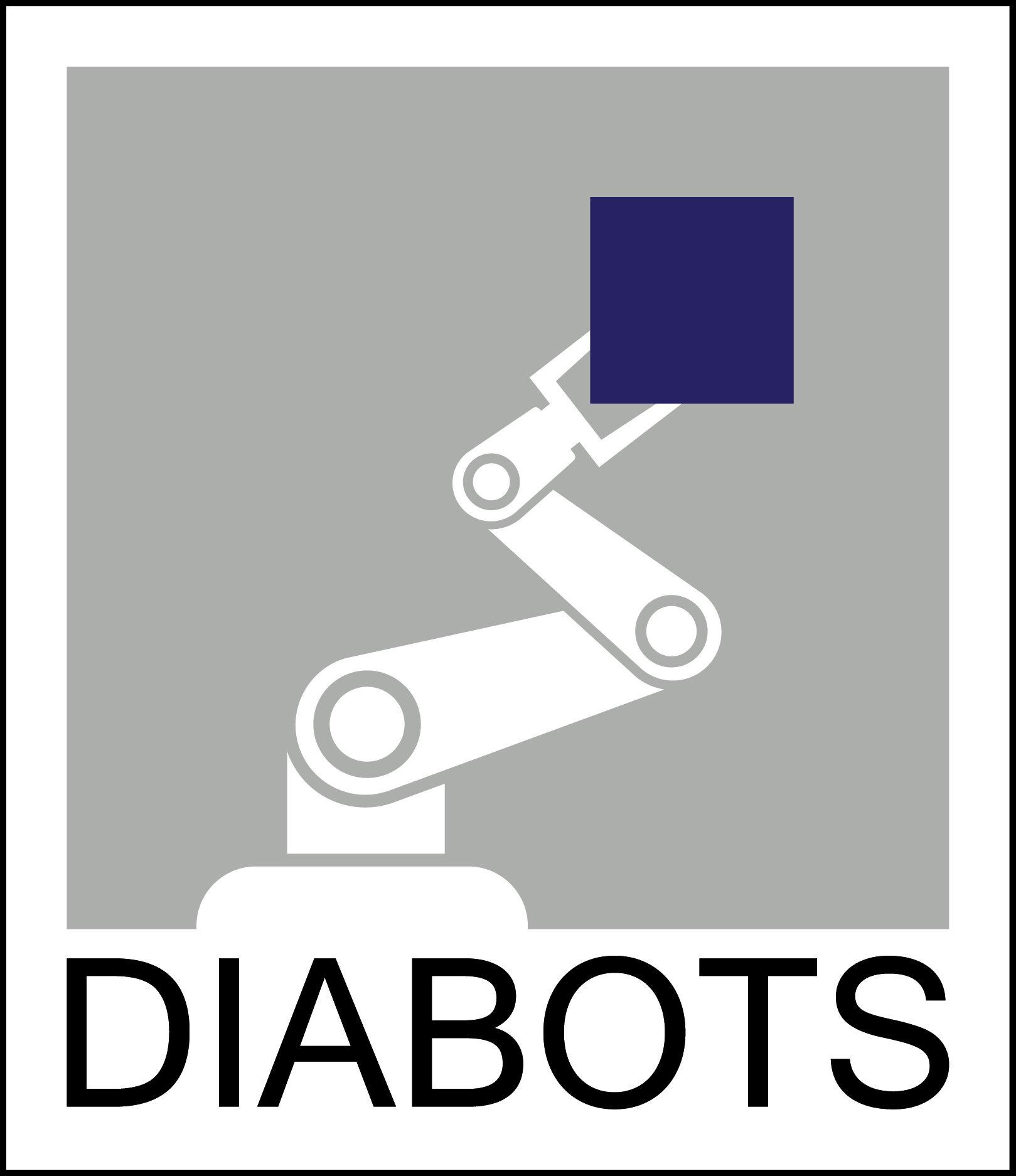 DIABOTS